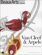 Van Cleef & Arpels, Beaux Arts éditions