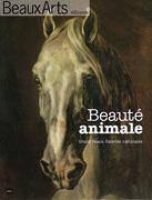 Beauté animale, Beaux Arts éditions
