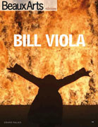 Bill Viola, Beaux Arts éditions
