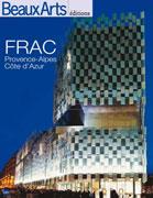 FRAC Provence-Alpes-Côte d'Azur, Beaux Arts éditions