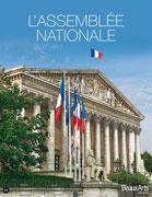 L'Assemblée nationale, Beaux Arts éditions