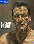Lucian Freud, Beaux Arts éditions