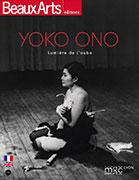 Yoko Ono, Beaux Arts éditions