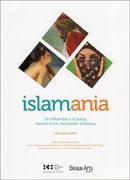 Islamania, Véronique Rieffel, Beaux Arts éditions
