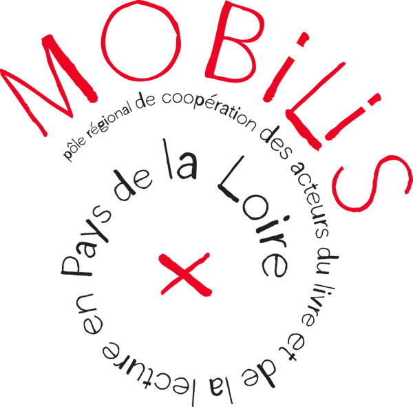 Logo Mobilis