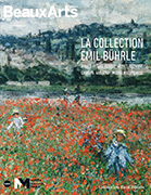Collection Emil Bührle