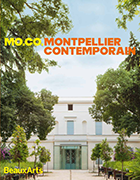 MOCO Montpellier Contemporain