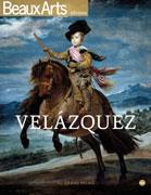 Velazquez, Beaux Arts éditions