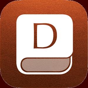 Logo Dictionnaire TLFI