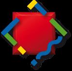 Logo Prolexis
