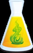 logo correcteur Antidote