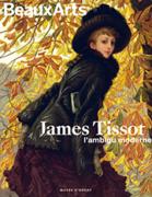 Hors-série James Tissot, l'ambigu moderne
